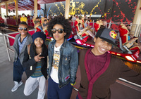 Mindless-behavior-at-uor